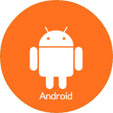 android_app_icon
