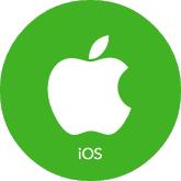 ios_app_icon