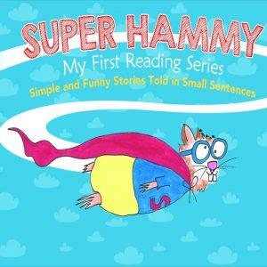 SuperHammy_series-300x300